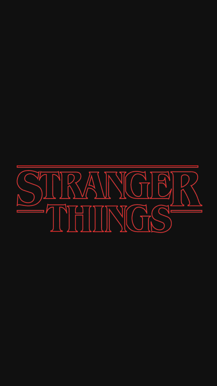 Stranger_Things_Wallpapers_iPhone_5