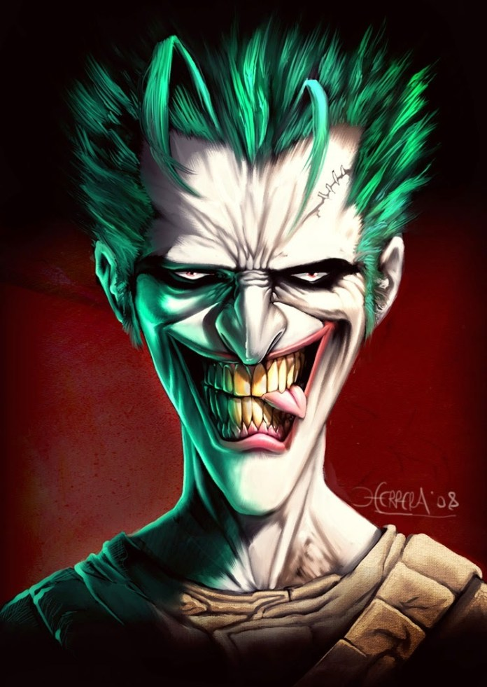 The Joker05