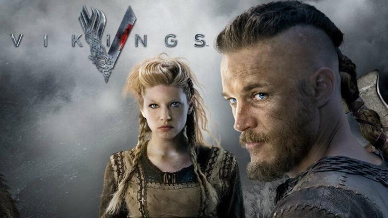 WTFSG-Vikings-Poster