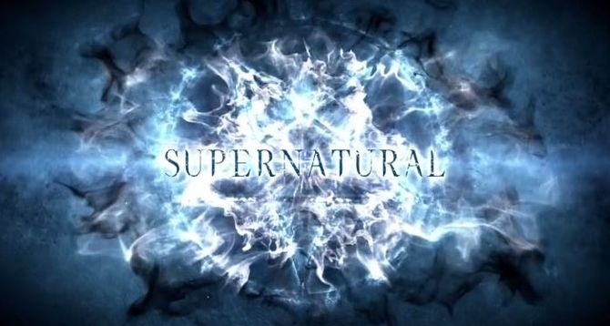 X1LMxdZQqCYRxT21FzQZ_Supernatural_cover_title