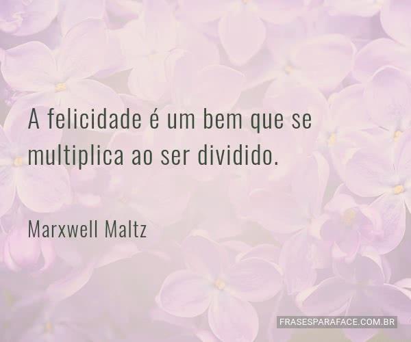 a-felicidade-e-um-bem-que-se-multiplica-ao-ser
