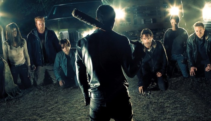 amc-are-preparing-us-for-the-walking-dead-season-7-trailer-with-teaser-footage-1068588