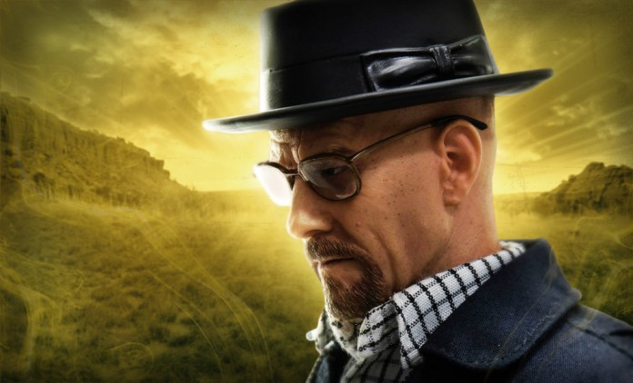 breaking-bad-heisenberg-sixth-scale-threezero-feature-902349