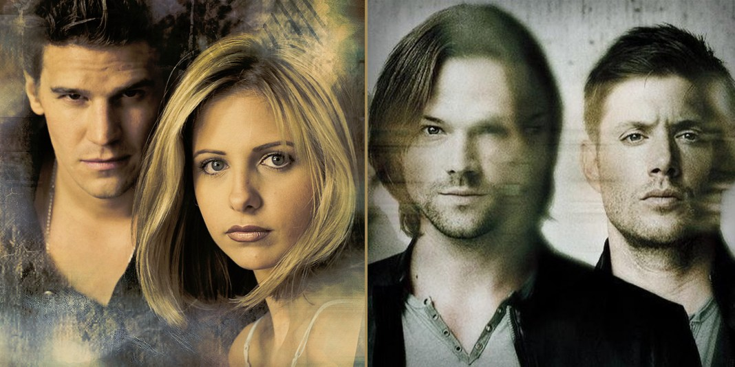 buffy-vs-supernatural
