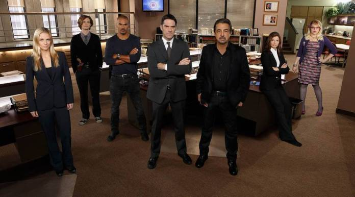 criminal-minds (1)