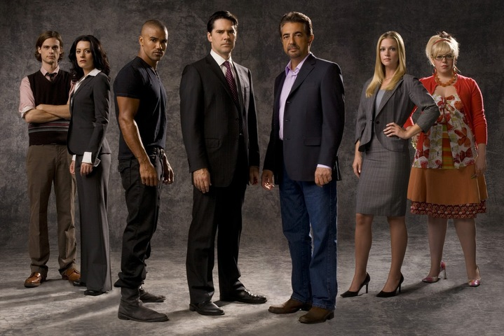 criminal-minds-l