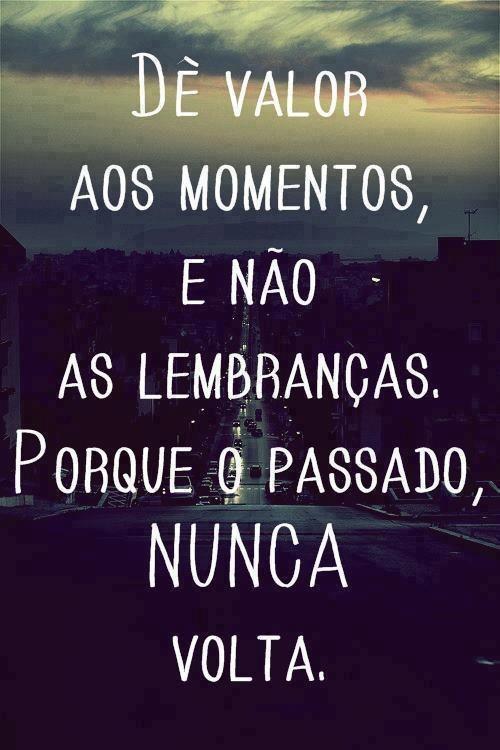 d34eca5dd2ab1a359509d2f135056d76--portuguese-quotes-portuguese-phrases