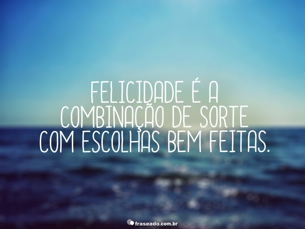 Frases De Amor Tumblr Para Namorado Em Ingles Status Para Whatsapp