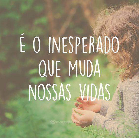 Frasesamor Frases De Amor Em Ingles Tumblr