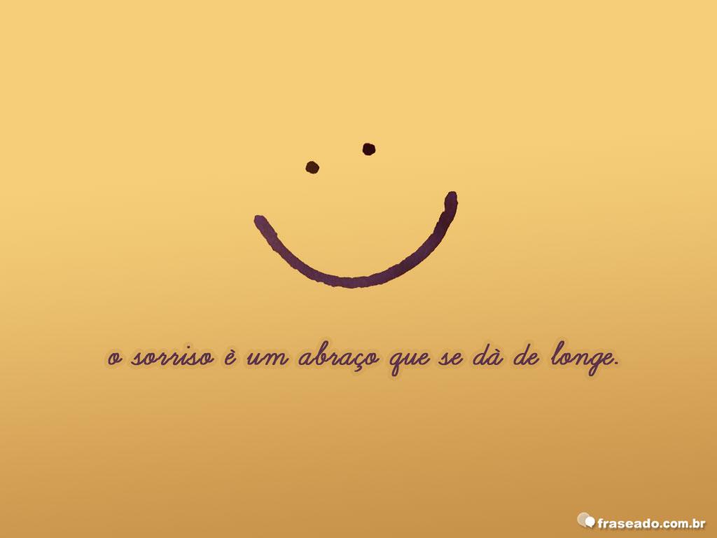 300 Frases De Felicidade E Amor Curtas Para Tumblr (Também