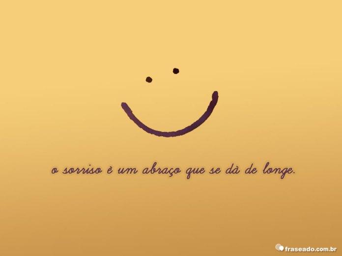 Frases De Felicidade Para Foto Frases De Motivao