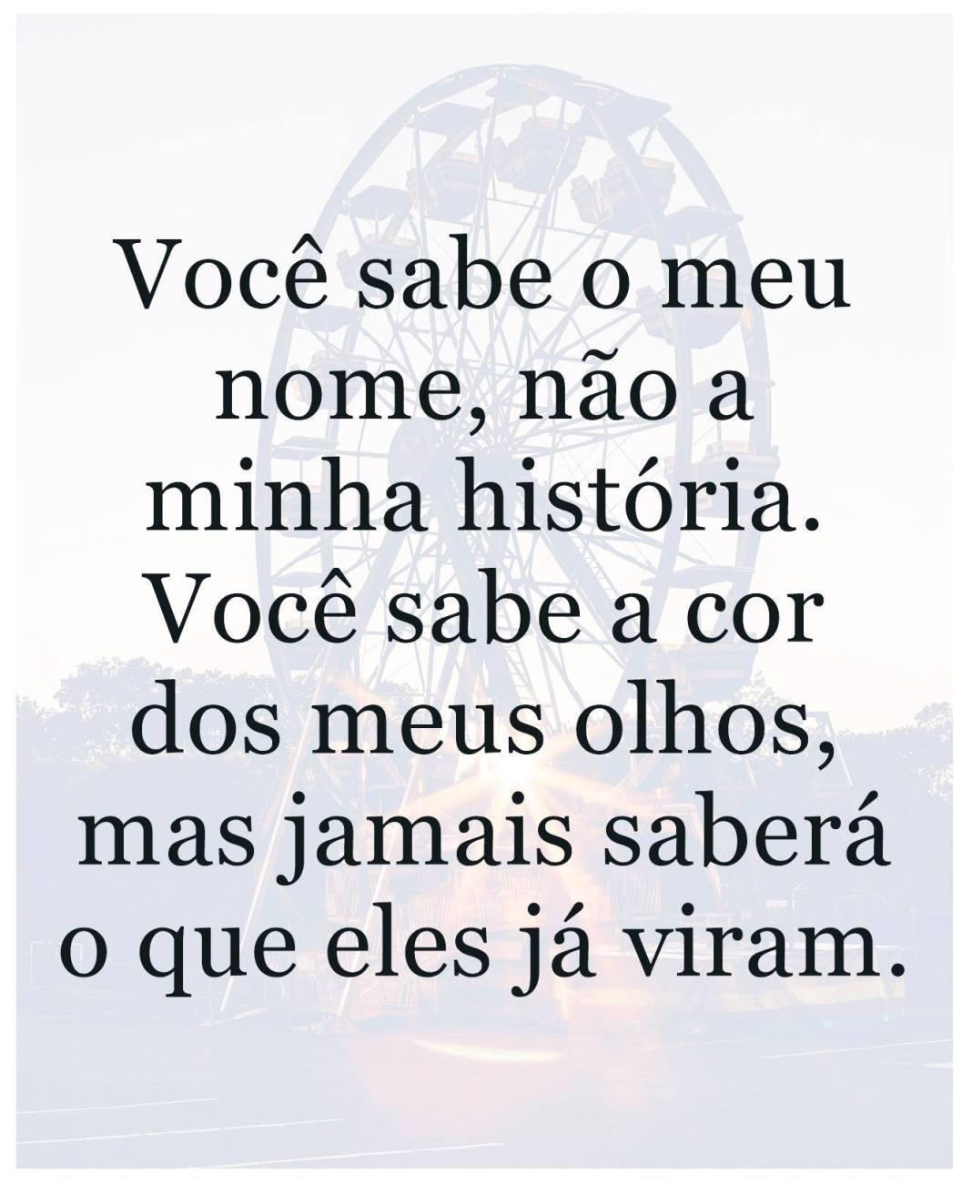 Lisell Tumblr Frases Tumblr Tristes De Amor Portugues