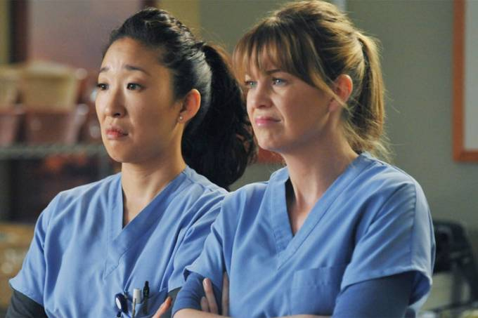 greys_anatomy_750