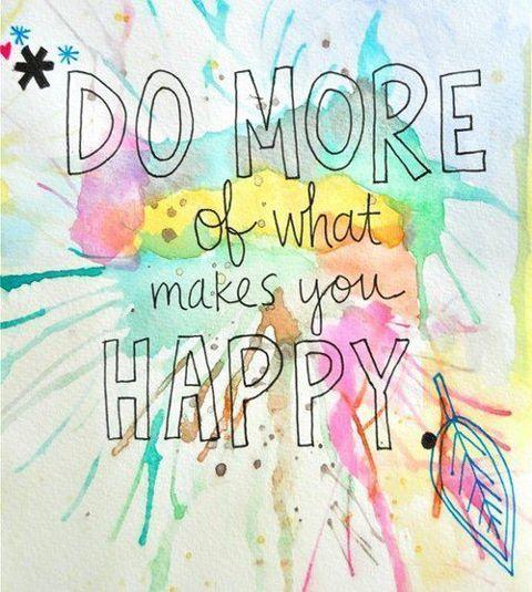 happy-quote-saying-true-words-Favim.com-308153_large