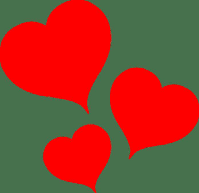 heart-1348869_960_720