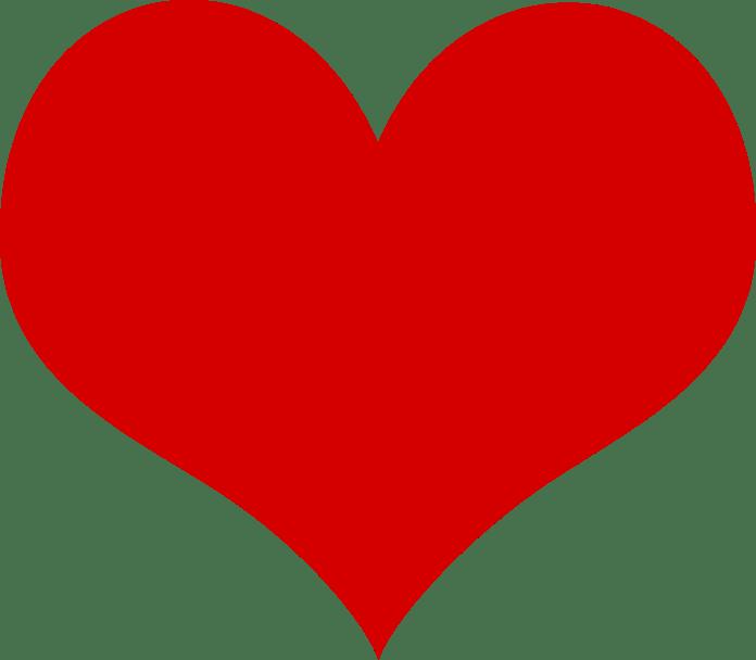 heart-clipart-RTddEEjT9