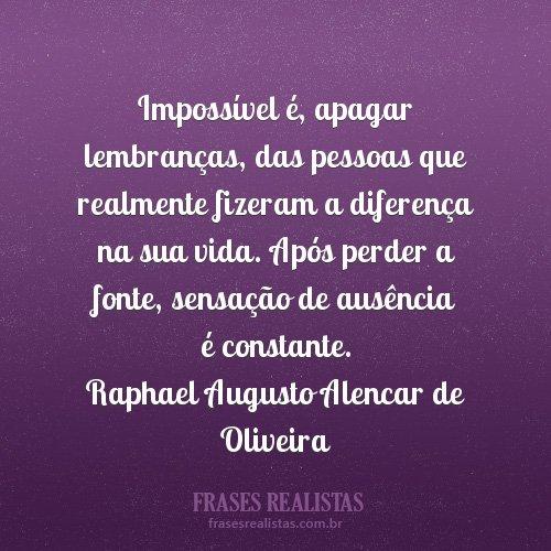 impossivel-e-2980
