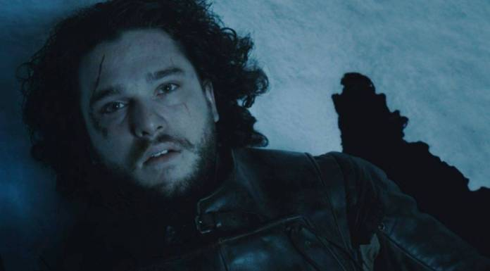 jon-snow-realmente-morreu-em-game-of-thrones-serie-final-5-temporada