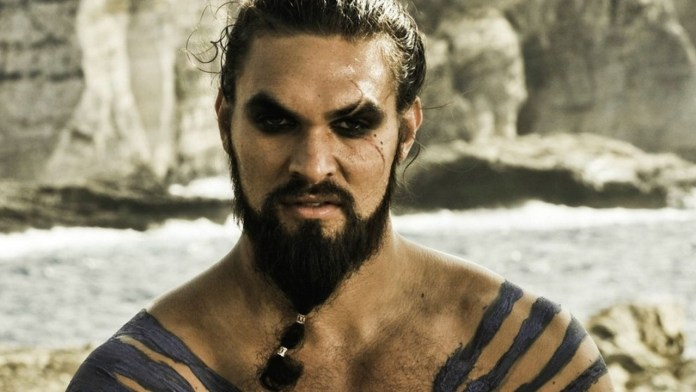 khal-drogo-jason-momoa-hints-at-game-of-thrones-return-1487815689758_1280w