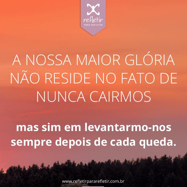 maior_gloria_levantar