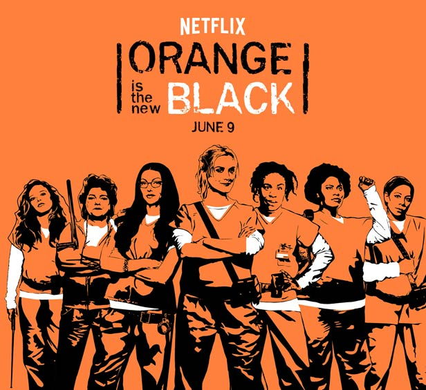 orange-is-the-new-black-136418660805602601