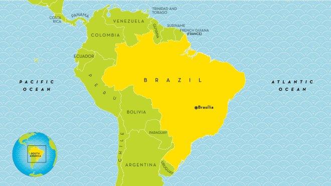 pais-brasil