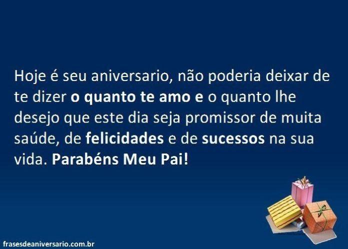 parabens-pai-sucesso