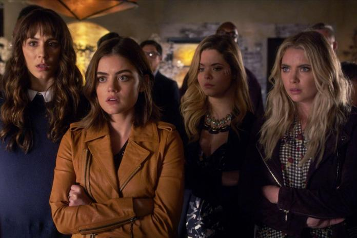 pretty-little-liars-news
