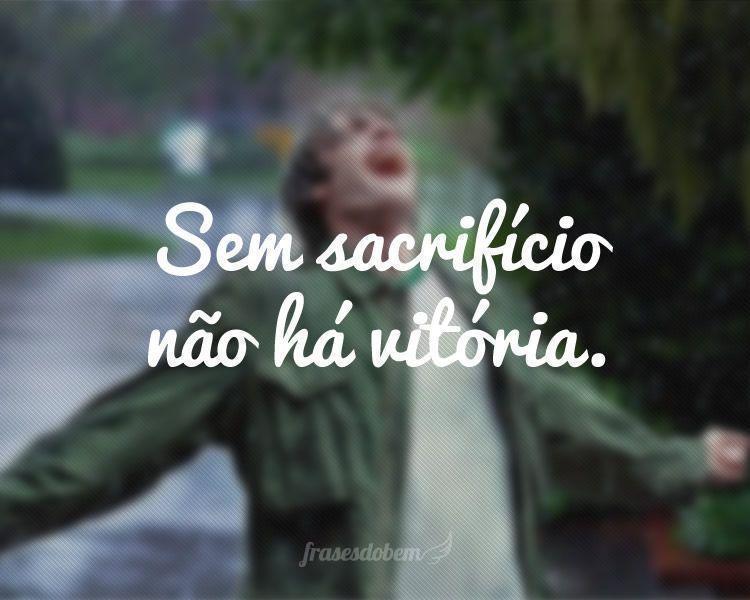 sem-sacrificio-nao-ha-vitoria1