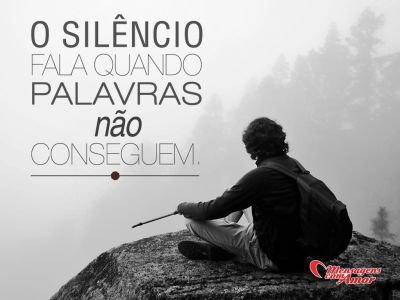 silencio_palavras