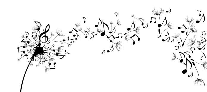 spore-musical-notes-2019