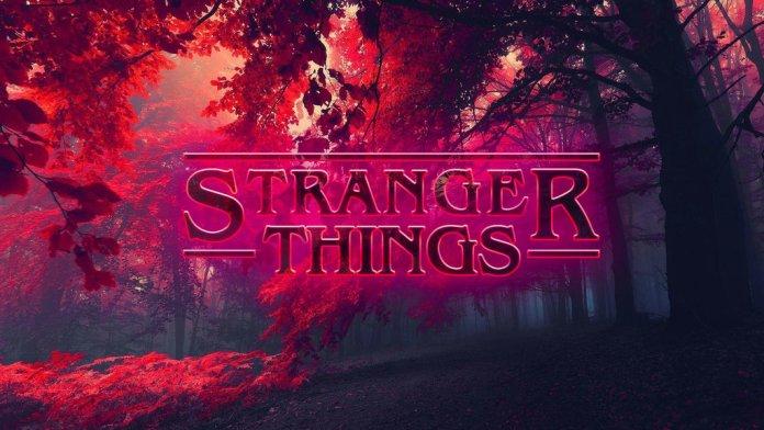 stranger_things_wallpaper_by_benares78-dayx3ay