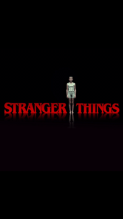stranger_things_wallpaper_by_dctwdmarvel-dag5y4m