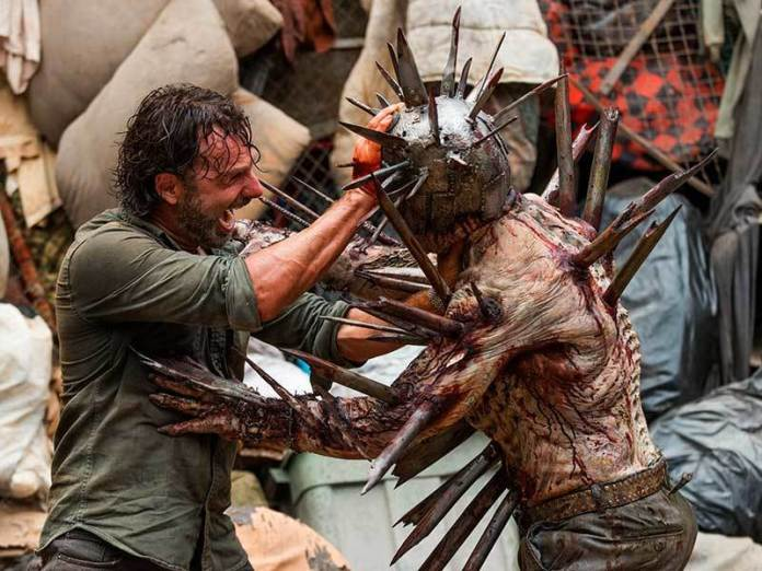 the-walking-dead-episode-710-rick-lincoln-800x600-sync-post