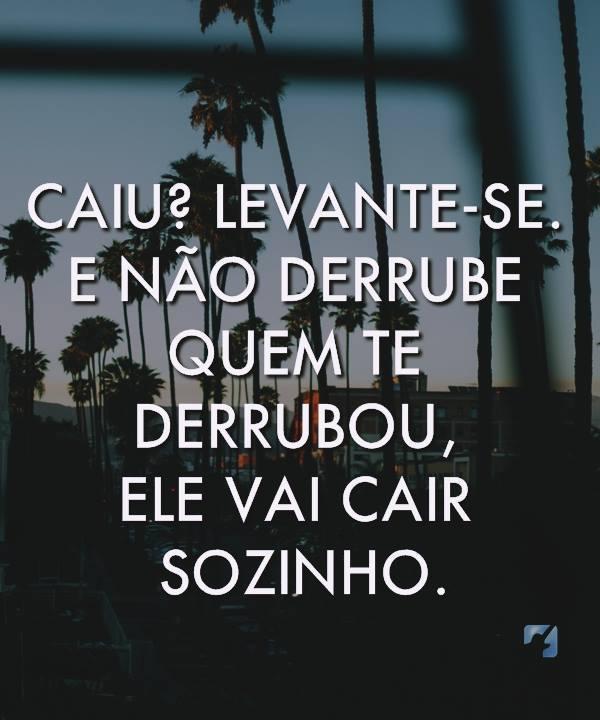 Frases Bonitas Motivacionais Para Equipe Lamaran O