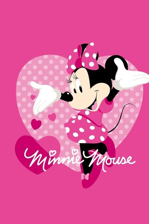 000d5b52c15cfca65bb388834d6c0197--disney-mickey-mouse-minnie-mouse