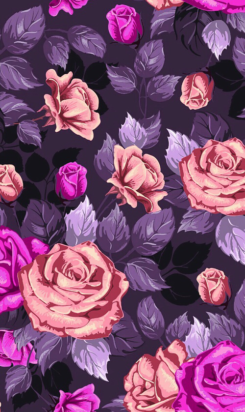 Papel de parede para celular feminino de 100 0af30fdb558a96394e6481b4af61a77c thecheapjerseys Gallery