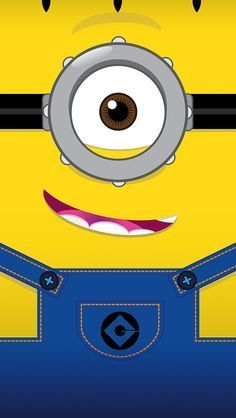 0c7d240bd74e21a72d0cbe75fe0650e2--disney-phone-wallpaper-minion-wallpaper