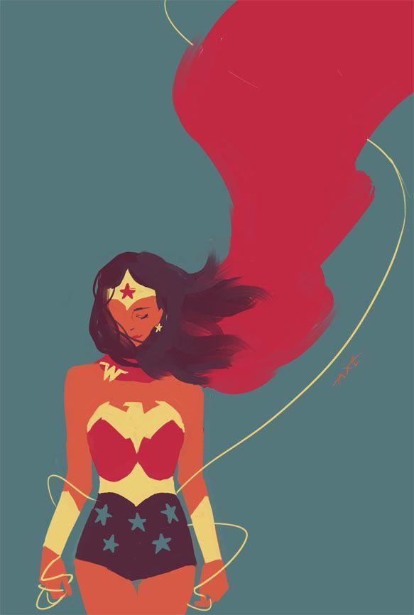 0cfb9eb5c2fc5638a5e2cab371fffb07--wonder-woman-logo-wonder-woman-comic