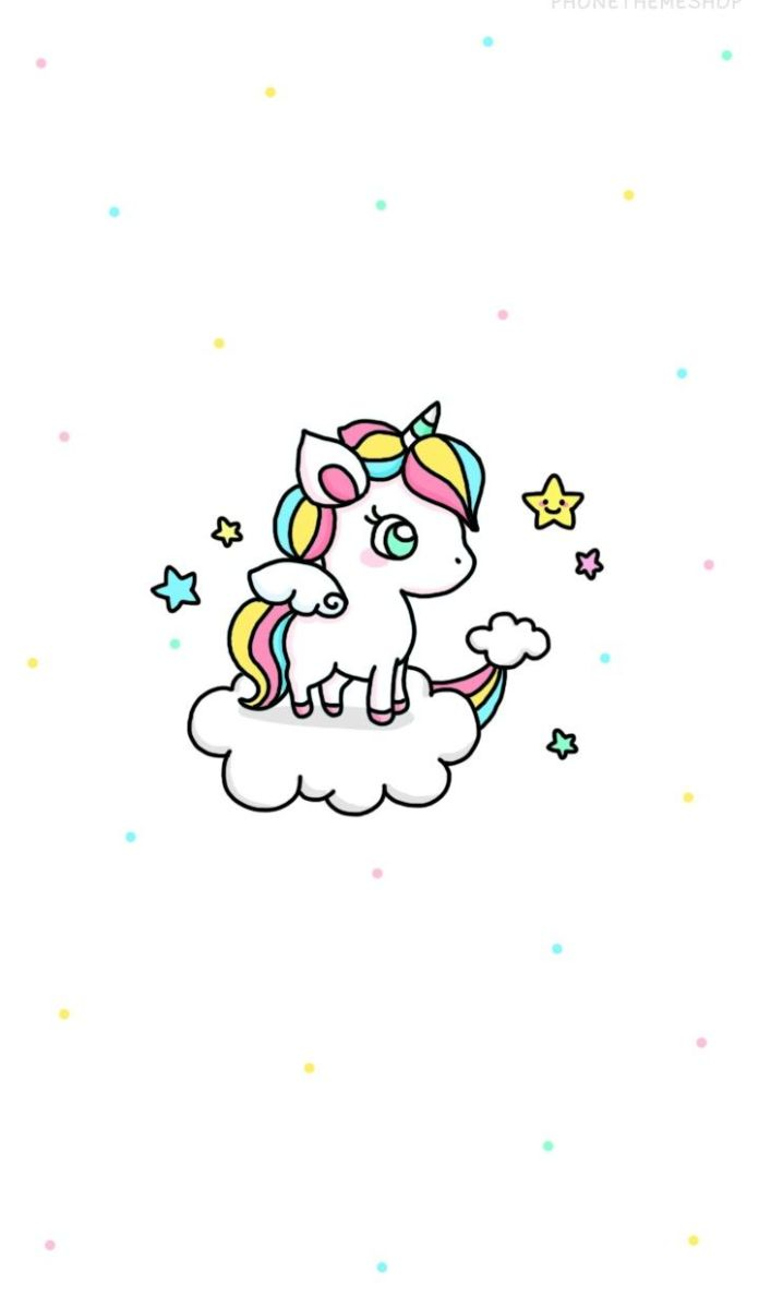 0f0ad640be4763e060d9ffb877787b1b--kawaii-unicorn-drawing-unicorns-art-drawing