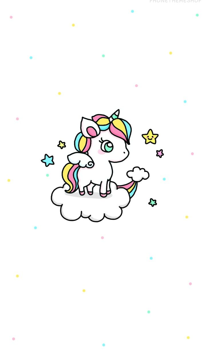 0f0ad640be4763e060d9ffb877787b1b--kawaii-unicorn-drawing-unicorns-art-drawing