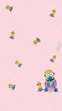 1834e731eafc07c25e39621725f66282--wallpaper-iphone-disney-minion-wallpaper