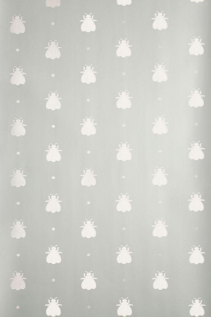 2359008dabccd54ca18f9a3199050fea--bee-wallpaper-neutral-wallpaper