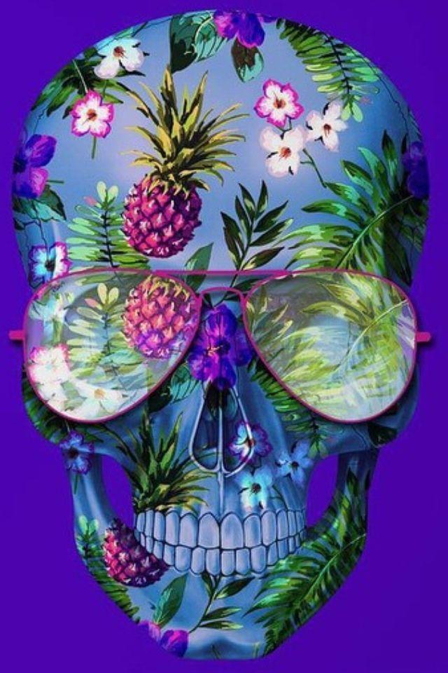 2c6d9361310d08bd169d8541abd25603--skull-art-sugar-skulls