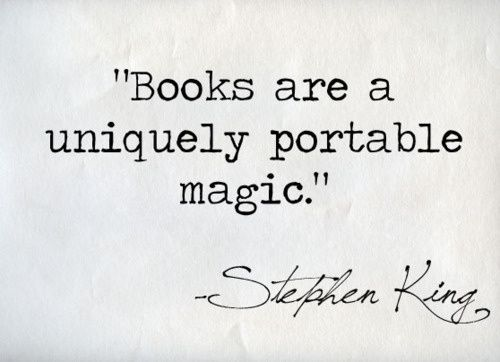 30e7d6f58656d8dc74a0707672ada454--stephen-king-quotes-stephen-kings