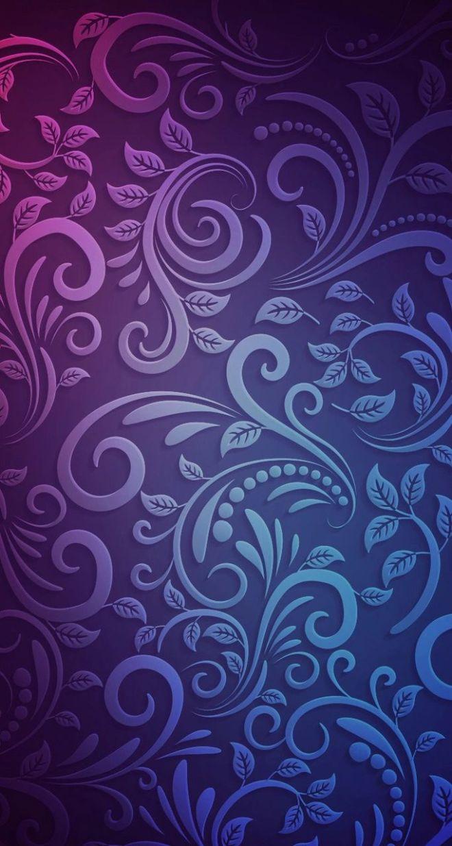 31d2ef63258e443d3fd9540a1f537b8c--iphone-desktop-cellphone-wallpapers