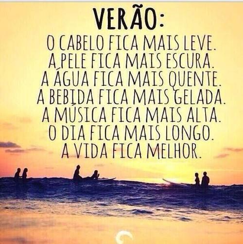 Original Frases De Pai De Primeira Viagem Tumblr