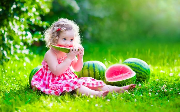 3781080-cute-wallpapers-free-download