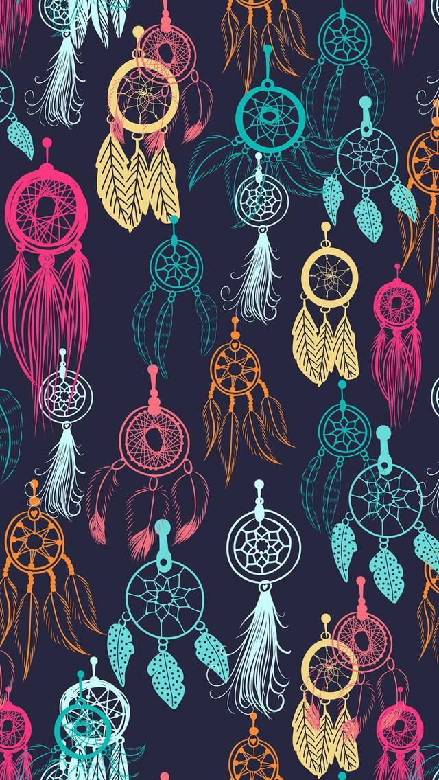 3c0532b10ce8aff3172a52127e2bd727--iphone-wallpaper-dreamcatcher-dream-catcher-wallpaper-backgrounds