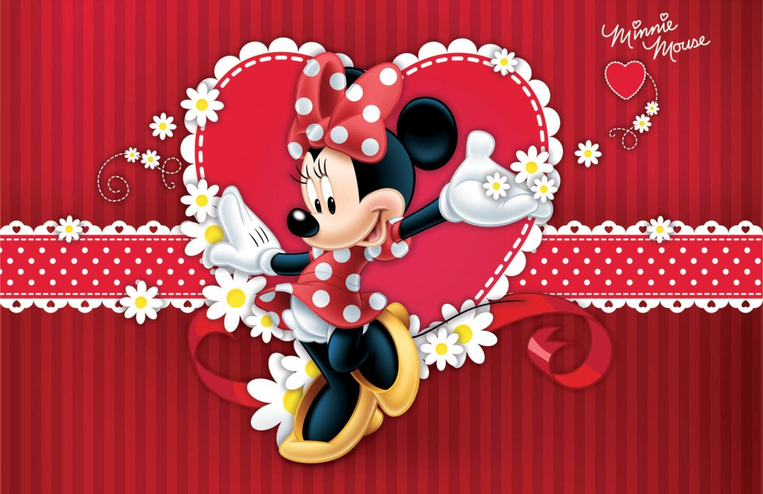 4511410-minnie-mouse-wallpapers